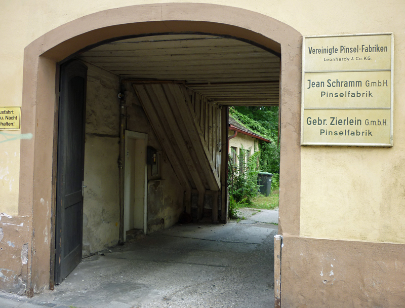 nuernberg-pinselfabriken