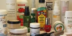 sommer-produkte-naturkosmetik