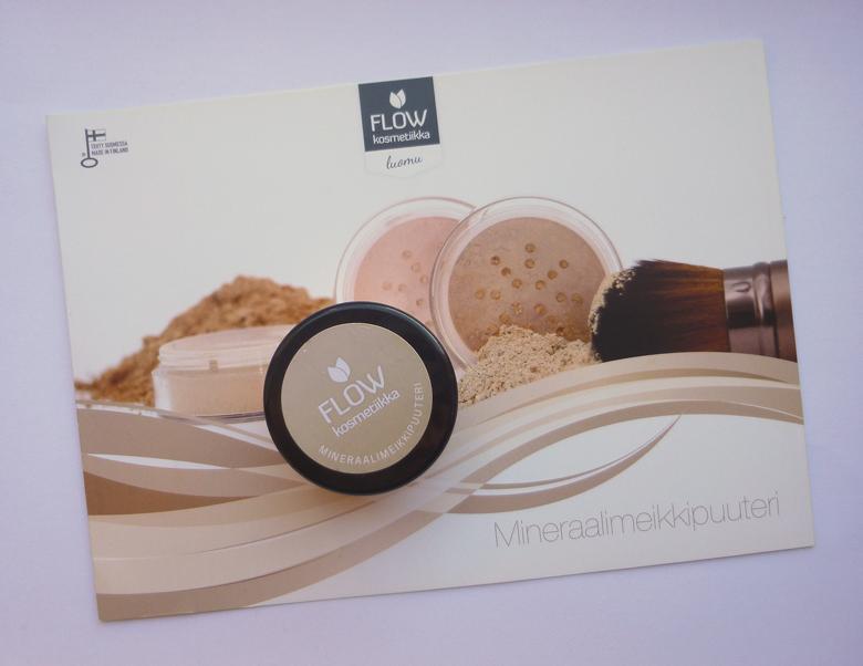 flow-kosmetiikka-mineralfoundation