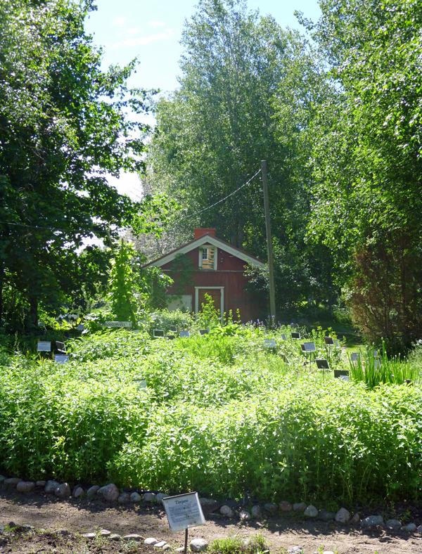 frantsila-besuchergarten