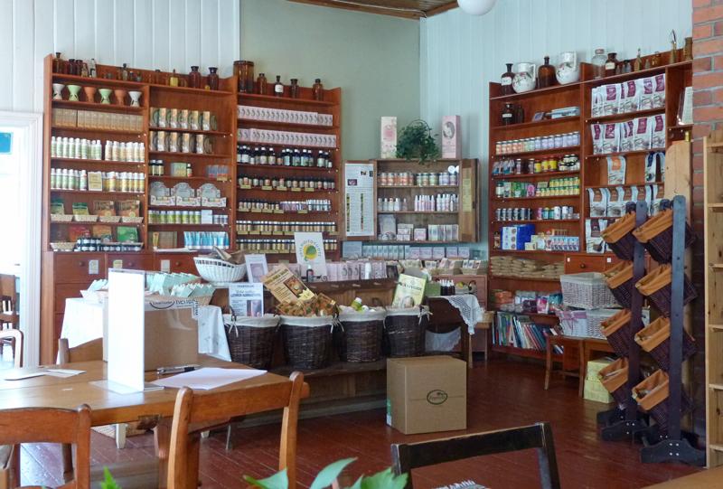 frantsila-shop-im-restaurant