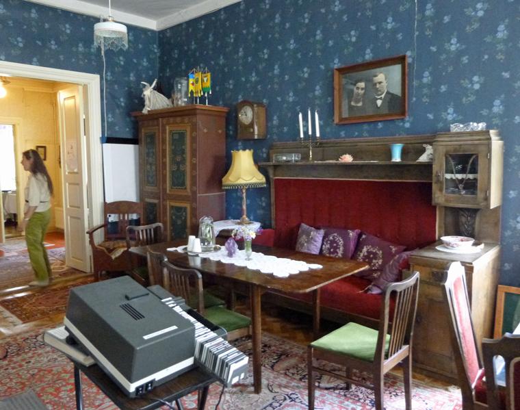 frantsila-showroom