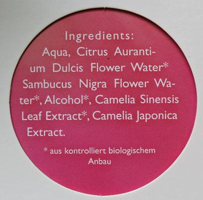 inhaltsstoffe-kamelie-tonic