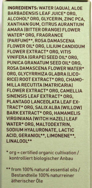 inhaltsstoffe-serum-primavera