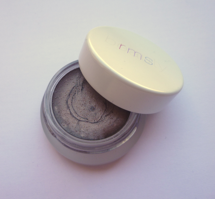 rms-beauty-cream-eye-shadow