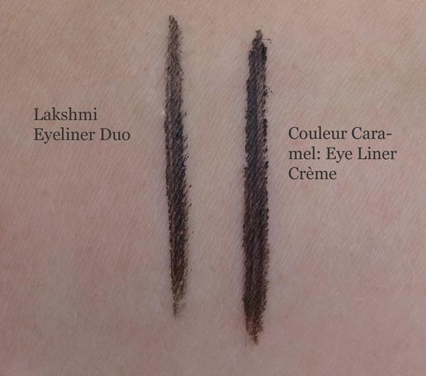 swatch-eyeliner-creme