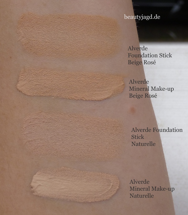 swatch-foundation-stick