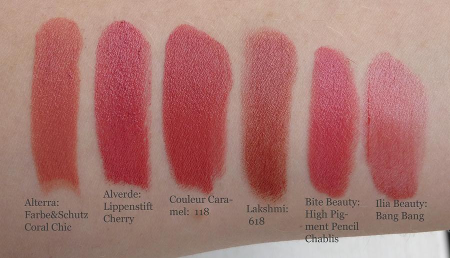 swatch-lippenstift-couleur-caramel