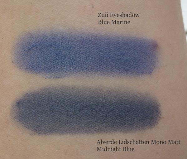 swatch-midnight-blue