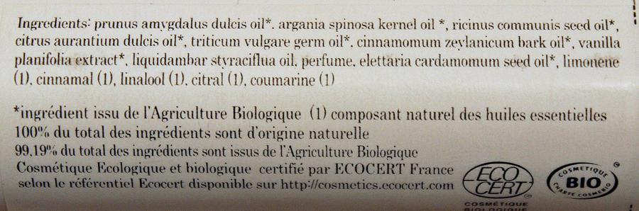 inhaltsstoffe-uka-nail-oil