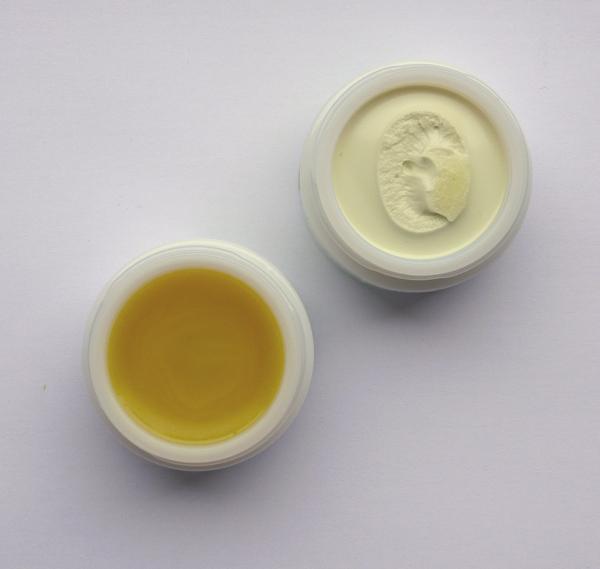 nail-balm-hand-cream