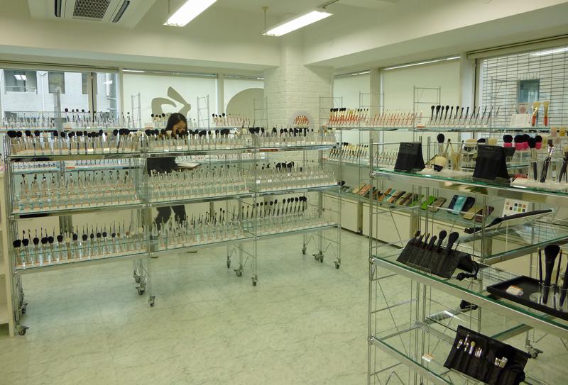 hakuhodo-shop