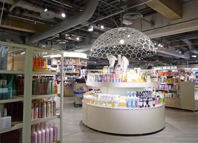 loft-beauty-tokyo