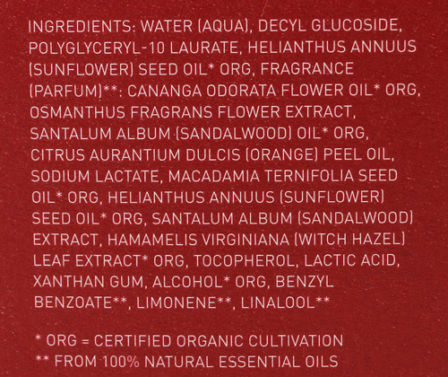 inhaltsstoffe-duschbalsam