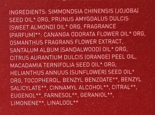 inhaltsstoffe-koerperoel