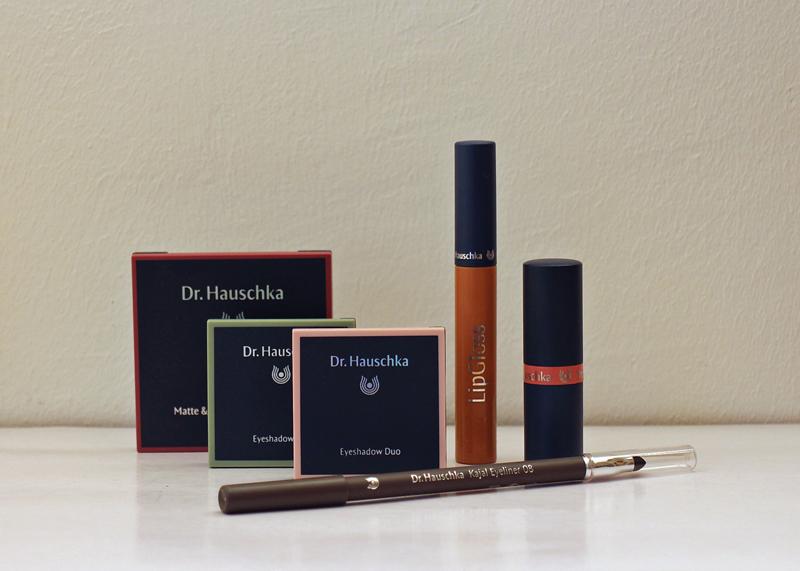 Dr.-Hauschka-Chorus-2014