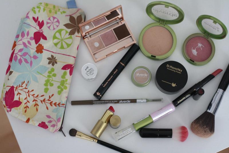 amelie-makeup-tasche