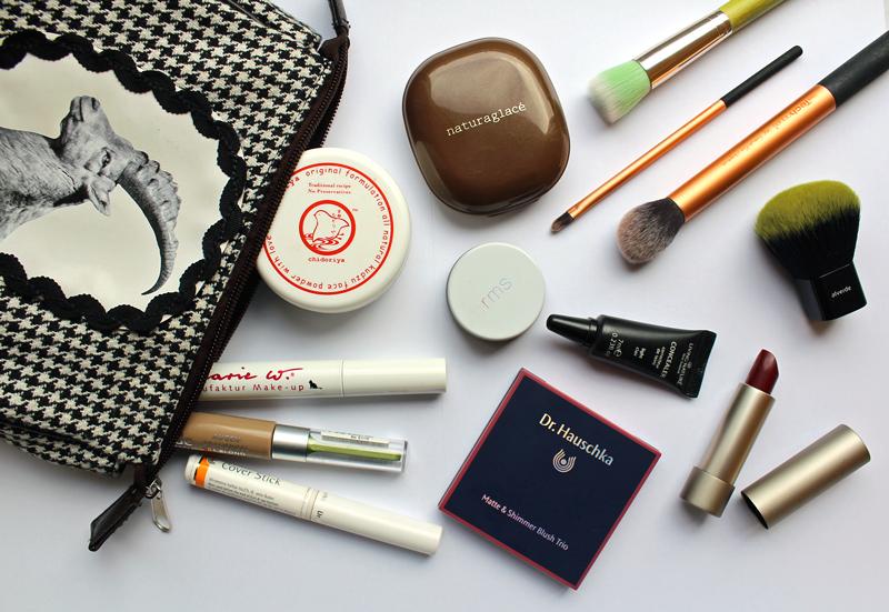 beautyjagd-makeup-taeschle