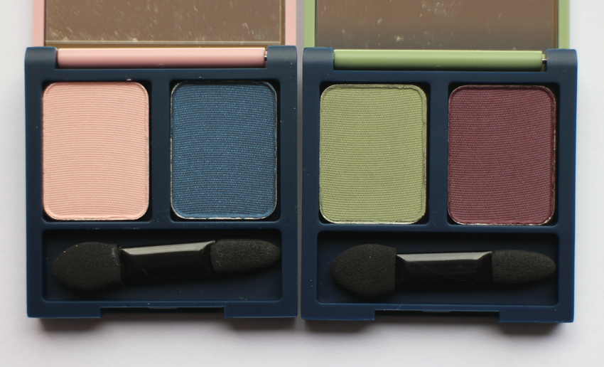 dr-hauschka-eyeshadow-duo