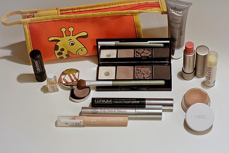 ida-makeup-tasche
