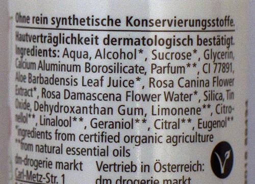 inhaltsstoffe-rosengel