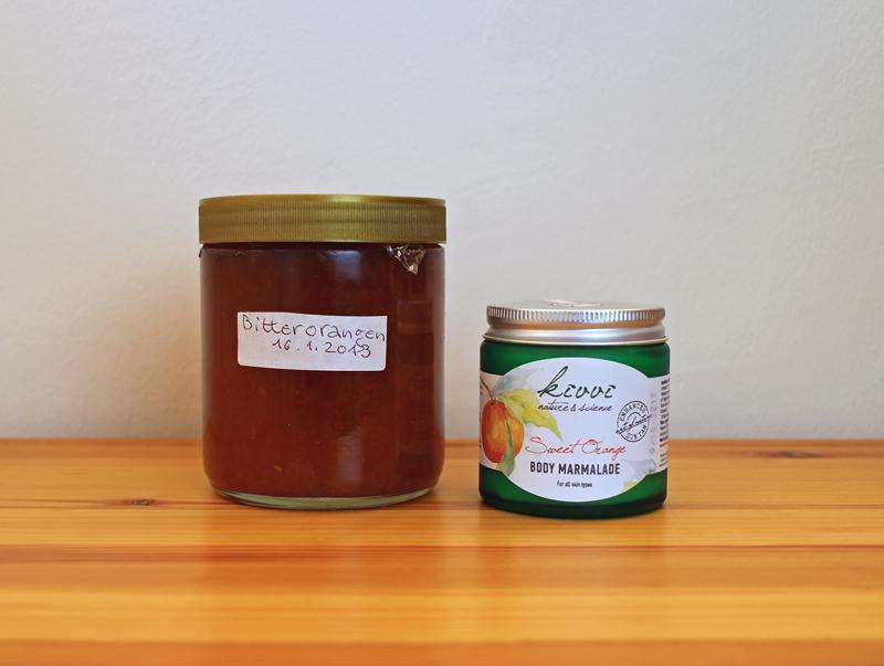 kivvi-body-marmelade-sweet-orange