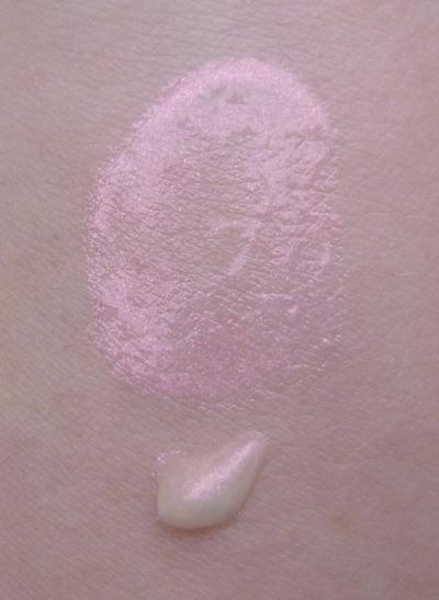 swatch-rosengel-alverde