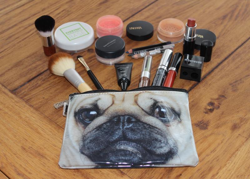 Makeup-tasche-ruth