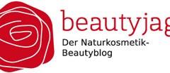 beautyjagd_logo-klein