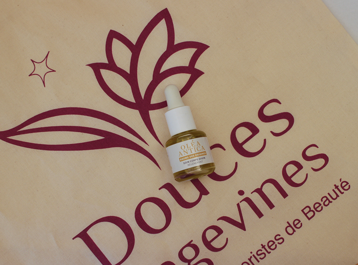 douces-angevines