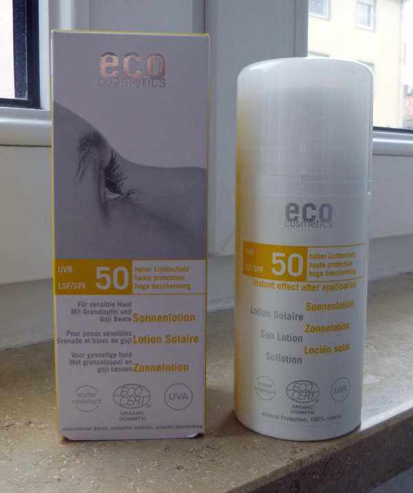 eco-cosmetics-sonnenlotion