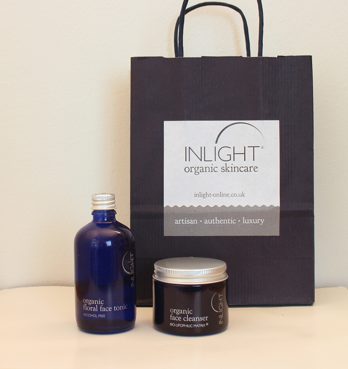 inlight-organic-skincare