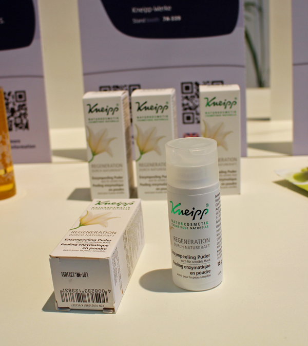 kneipp-enzym-peeling