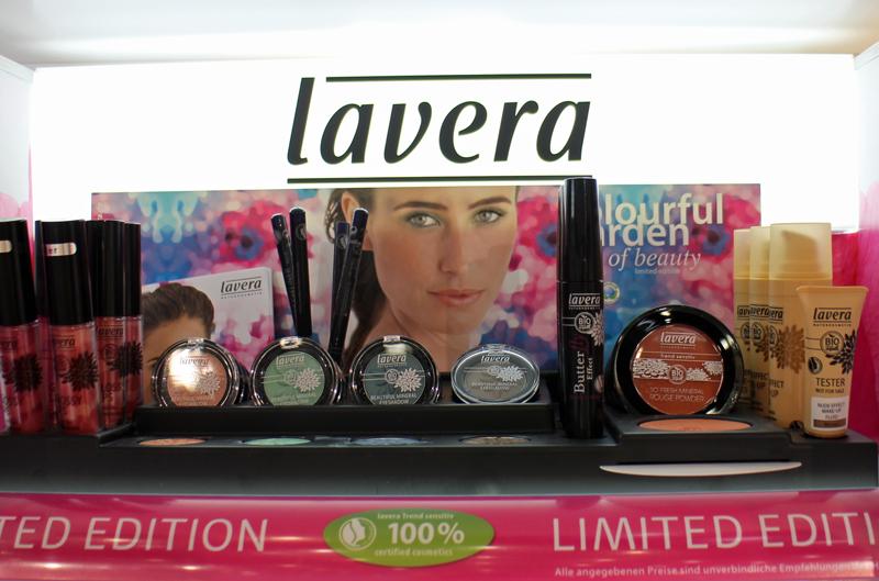lavera-colourful-garden