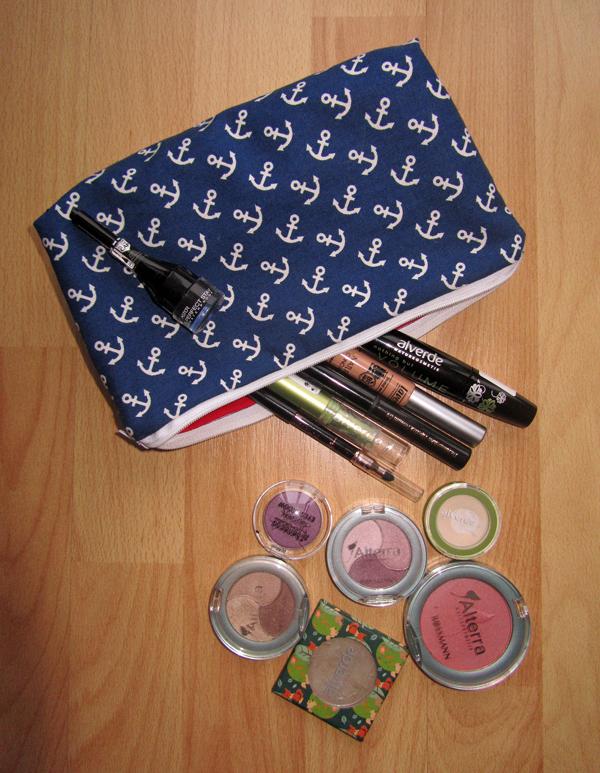 makeup-tasche-sunswirl