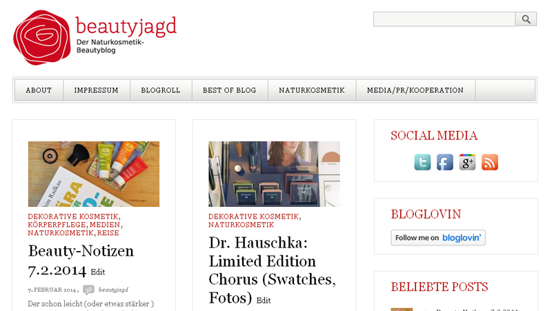 neues-logo-beautyjagd