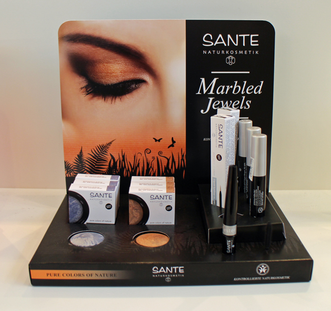 sante-marbeled-jewels