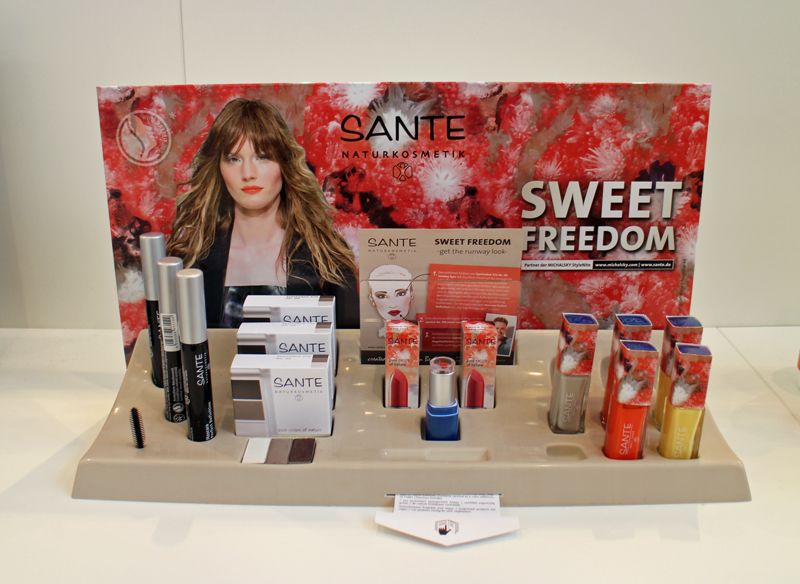 sante-sweet-freedom
