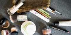 Ellalei-Makeup-Tasche