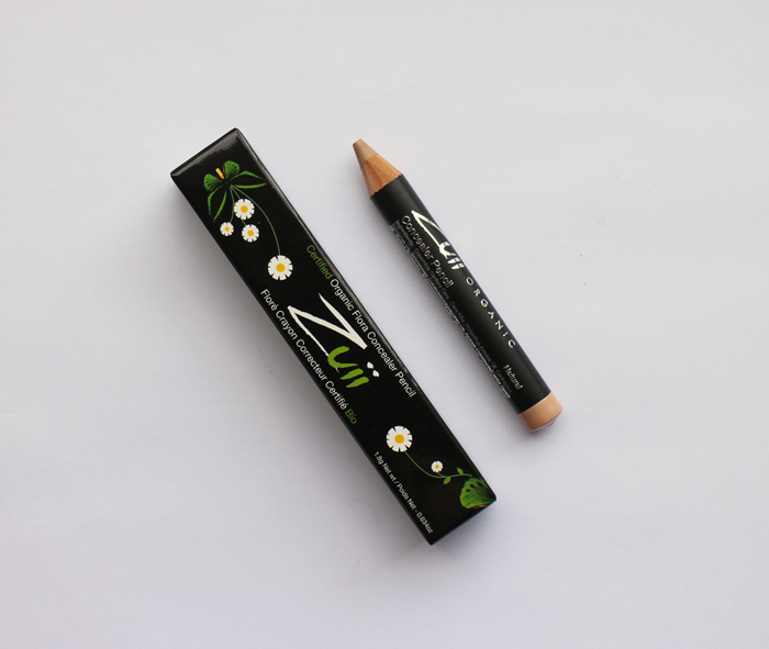 Zuii-concealer-pencil