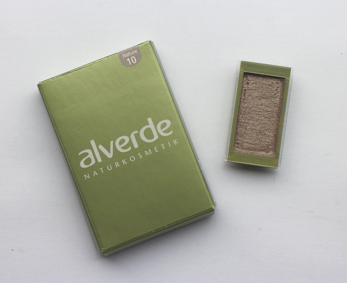 alverde-mix-match-lidschatten