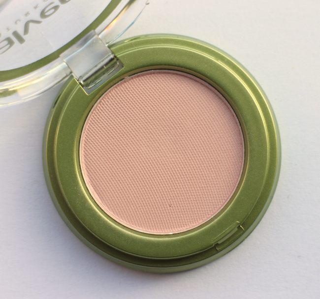 alverde-soft-rose