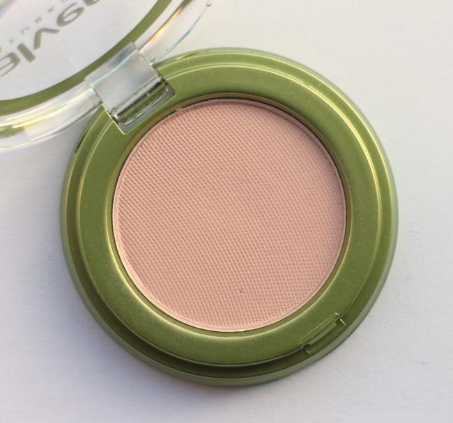alverde-soft-rose