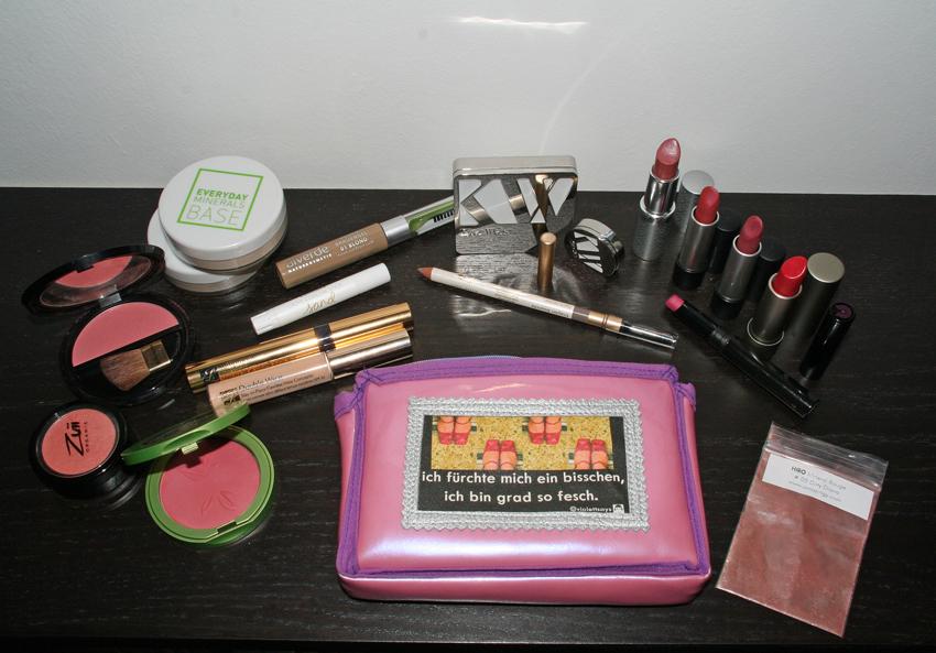 andrea-makeup-tasche