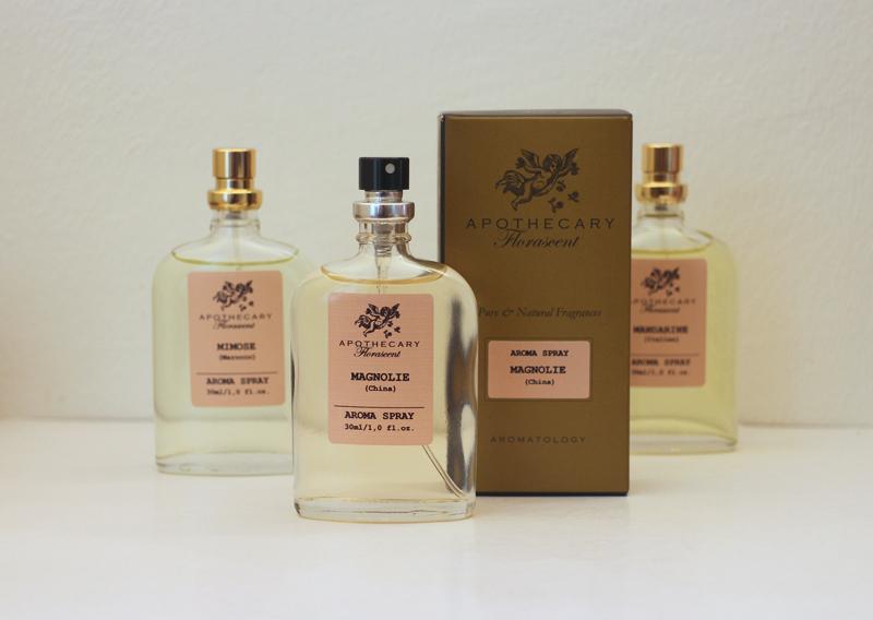 florascent-apothecary-magnolie