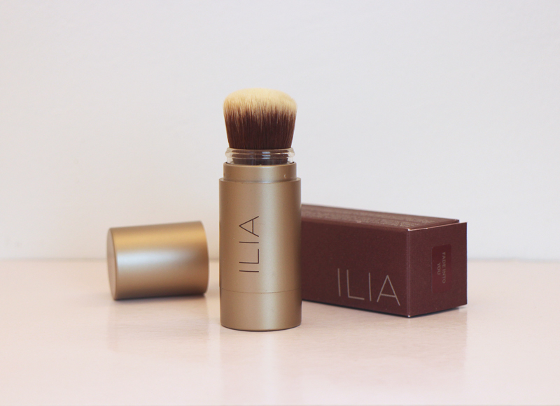 ilia-beauty-fade-into-you