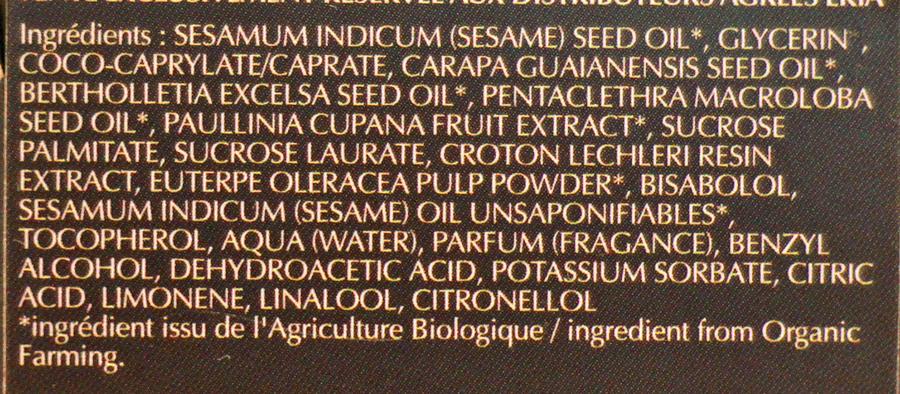 inhaltsstoffe-ekia-huile-fondante