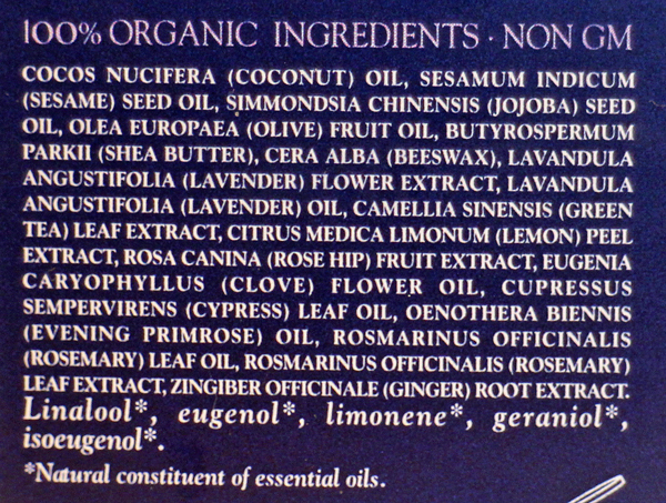 inhaltsstoffe-inlight-organic