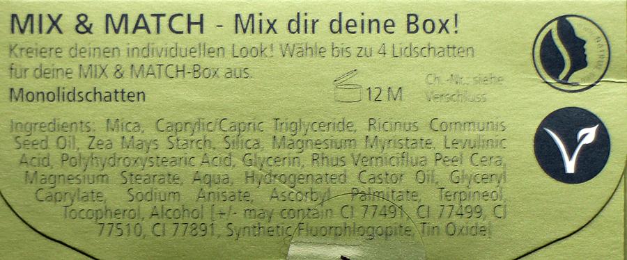 inhaltsstoffe-lidschatten-mix match