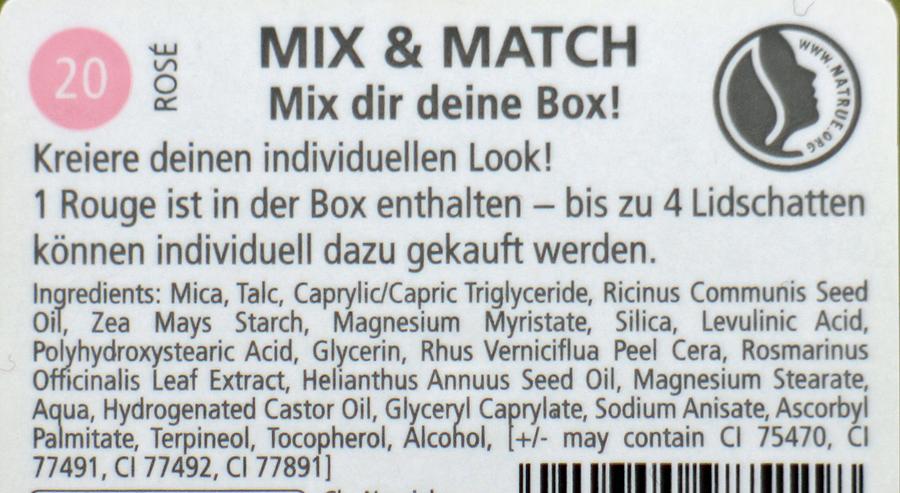 inhaltsstoffe-rouge-mix-match